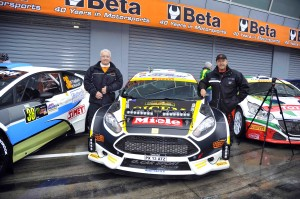 Monza Rally Show Sportfoto 2