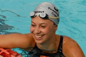 Arianna Castiglioni_sorrisi in acqua