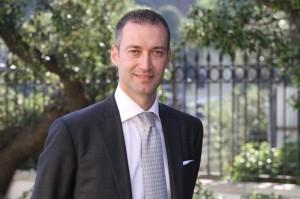 Avvocato Cesare Di Cintio