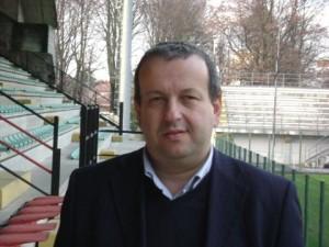 Stefano Ragazzoni