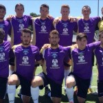 FC Tacoma Piccinotti