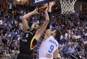 italia eurobasket