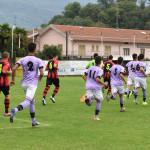 Verbano - Legnano 1
