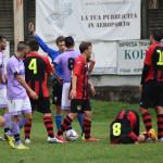 Verbano - Legnano 10
