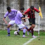 Verbano - Legnano 11
