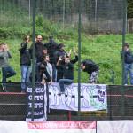 Verbano - Legnano 3