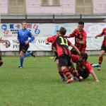 Verbano - Legnano 8