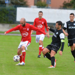 cisanese-varese capelloni (2)