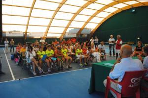conferenza stampa ceriano tennis 2 2015