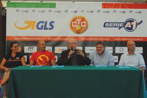 conferenza stampa ceriano tennis 2015