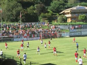 Verbano-Varese