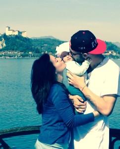 Viscomi family