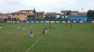 Valceresio - Belfortese