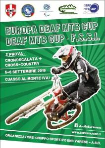 mtb cup 1