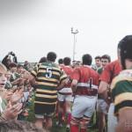 2015_10_25_RugbyBiella-RugbyVa_001