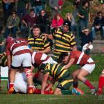 2015_10_25_RugbyBiella-RugbyVa_017
