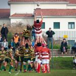 2015_10_25_RugbyBiella-RugbyVa_024