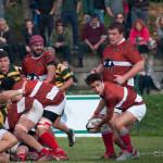 2015_10_25_RugbyBiella-RugbyVa_039