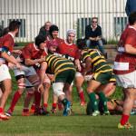 2015_10_25_RugbyBiella-RugbyVa_060