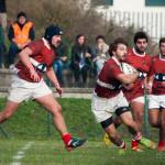 2015_10_25_RugbyBiella-RugbyVa_086