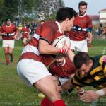 2015_10_25_RugbyBiella-RugbyVa_087