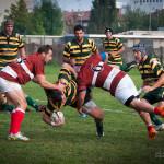 2015_10_25_RugbyBiella-RugbyVa_092