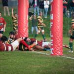 2015_10_25_RugbyBiella-RugbyVa_103
