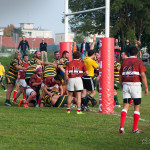 2015_10_25_RugbyBiella-RugbyVa_104