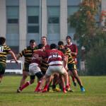 2015_10_25_RugbyBiella-RugbyVa_107