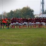 2015_10_25_RugbyBiella-RugbyVa_127