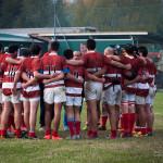 2015_10_25_RugbyBiella-RugbyVa_136