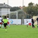 caldirola gol (2)