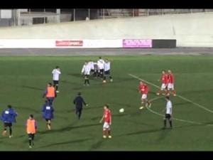 Coppa Italia, Varese-Ardor Lazzate in diretta: 0-1. IL VIDEO DEL GOL