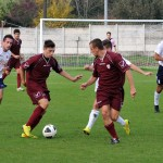 15-10-18 GAVIRATE GAVIRATE CALCIO VS VERGIATESE