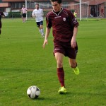 15-10-18 GAVIRATE GAVIRATE CALCIO VS VERGIATESE SANTILLO