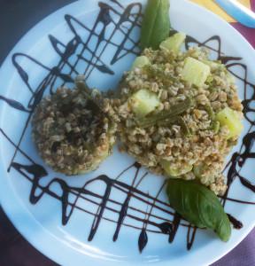 IFC_Mariano_Farro insalata