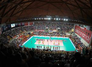 italia russia quarti finale europei palayamamay