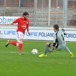 marrazzo 1-0