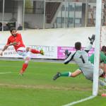 marrazzo 1-0 (4)