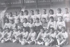 Saronno 94-95