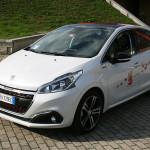 UYBA Peugeot