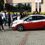 UYBA Peugeot1