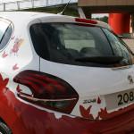UYBA Peugeot10