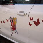 UYBA Peugeot11