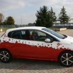 UYBA Peugeot13
