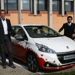 UYBA Peugeot15