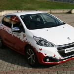 UYBA Peugeot9