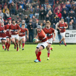 Varese Rugby 4 by Mutti