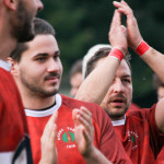 Varese Rugby 6 by Mutti