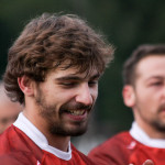 Varese Rugby 7 by Mutti